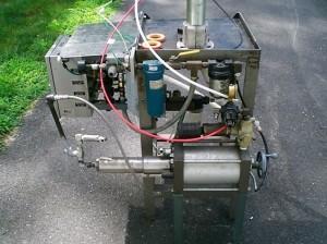 bov-4