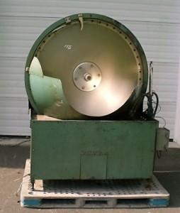 pmc-valve-sorter-1