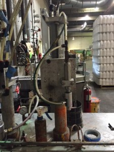valve-detector-station