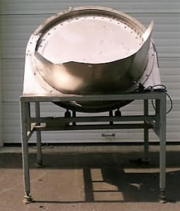 valve-sorter-1