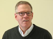 Doug Beardsworth Picture