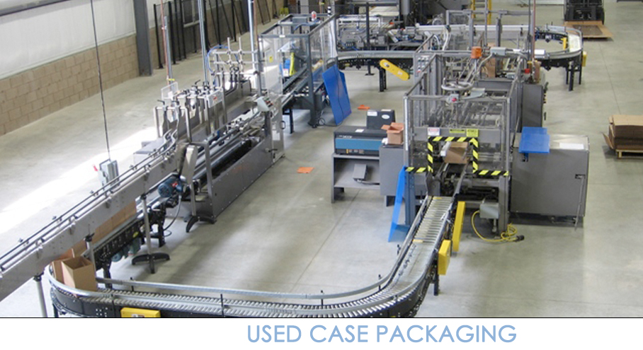 used_case_packaging