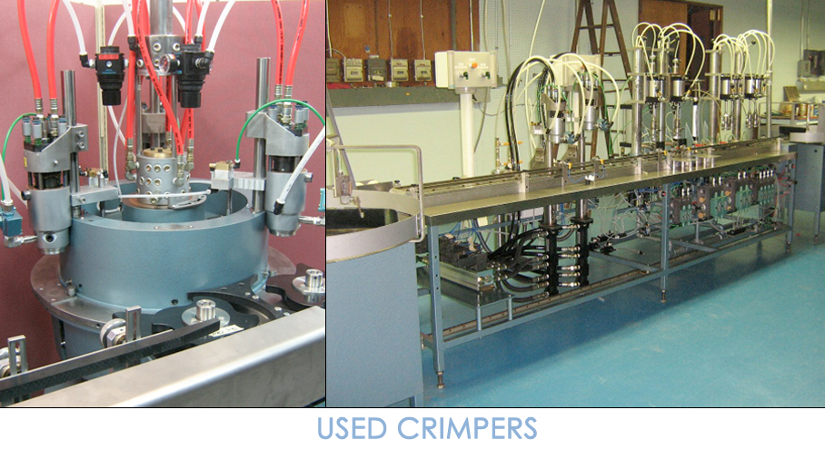 used_crimpers