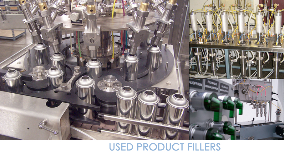 used_product_fillers