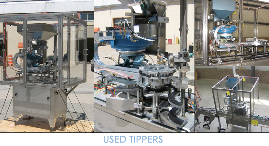 used_tippers